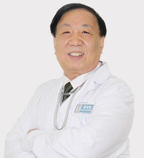 张世堂 医生医生