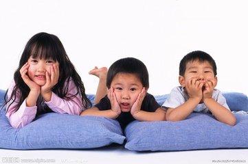 儿童癫痫的诱发因素是什么