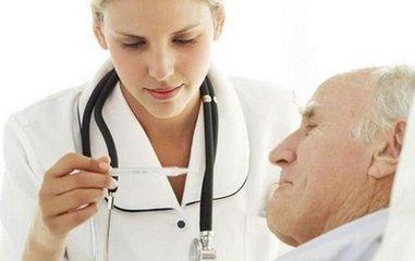 癫痫病人的寿命是多少